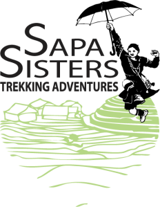 sapasisters_logo_kickjump_big_colour